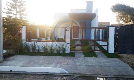 Casa 3 dormitórios em Capão da Canoa | Ref.: 11542