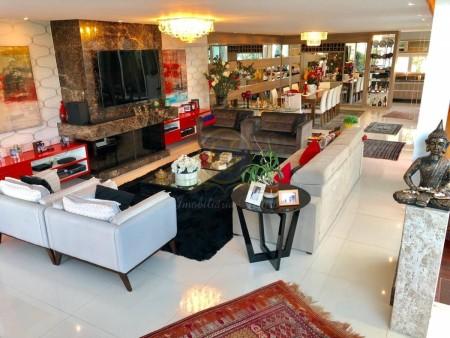 Casa em Condomínio 5 dormitórios em Capão da Canoa | Ref.: 11543