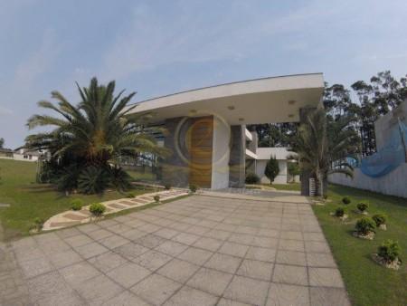 Casa em Condomínio 4 dormitórios em Capão da Canoa   Ref.: 11546