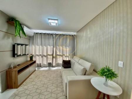 Apartamento 2 dormitórios em Capão da Canoa | Ref.: 11557