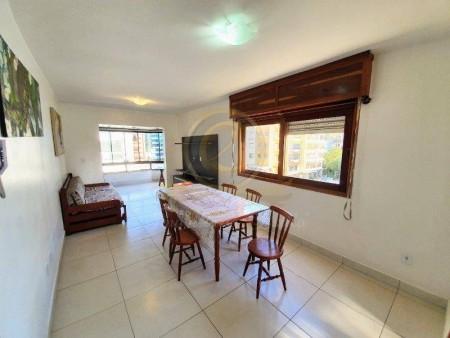 Apartamento 2 dormitórios em Capão da Canoa | Ref.: 11561
