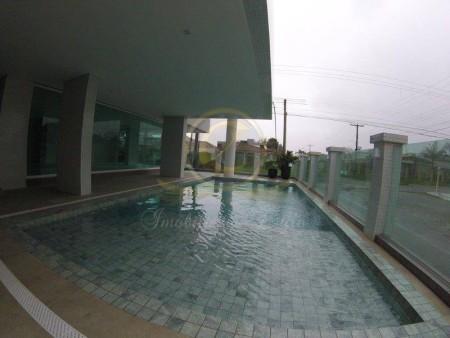 Apartamento 3 dormitórios em Capão da Canoa | Ref.: 11573