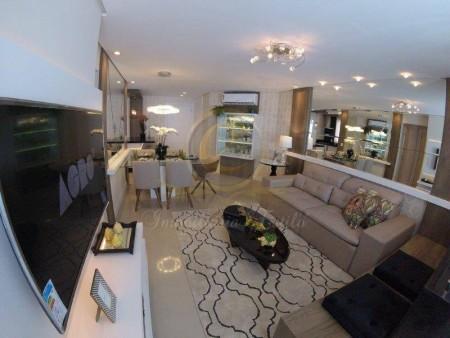 Apartamento 2 dormitórios em Capão da Canoa | Ref.: 11606