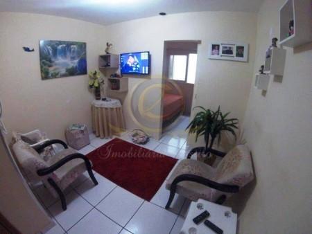 Apartamento 1dormitório em Capão da Canoa   Ref.: 11619