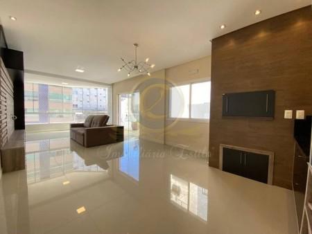 Apartamento 2 dormitórios em Capão da Canoa | Ref.: 11631