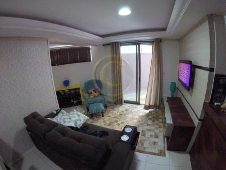 Apartamento 2 dormitórios em Capão da Canoa | Ref.: 11655