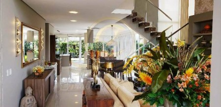 Casa em Condomínio 4 dormitórios em Capão da Canoa | Ref.: 11680