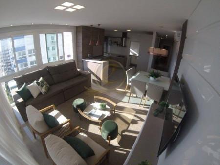 Apartamento 3 dormitórios em Capão da Canoa | Ref.: 11687