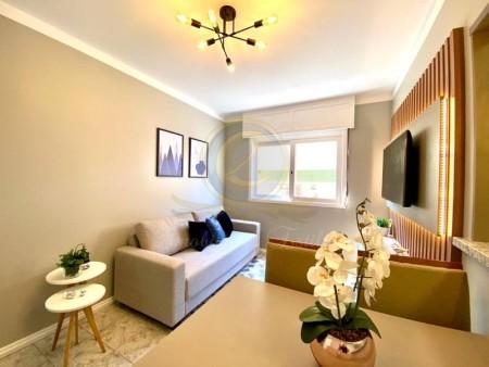 Apartamento 1dormitório em Capão da Canoa | Ref.: 11701