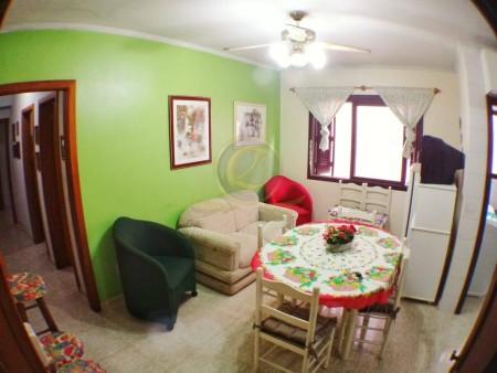 Apartamento 2 dormitórios em Capão da Canoa | Ref.: 11709