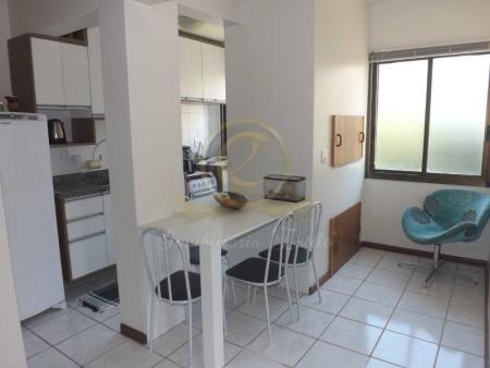 Apartamento 2 dormitórios em Capão da Canoa | Ref.: 11711