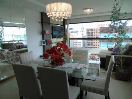 Apartamento 3 dormitórios em Capão da Canoa   Ref.: 11713