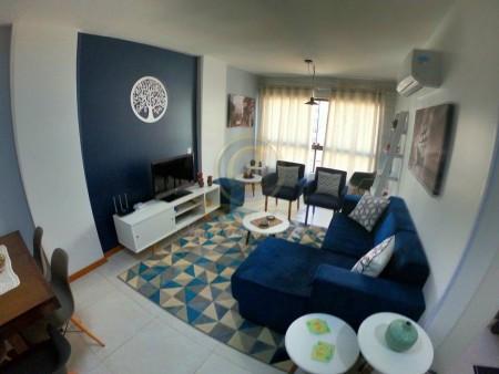 Apartamento 2 dormitórios em Capão da Canoa | Ref.: 11727