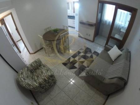 Apartamento 2 dormitórios em Capão da Canoa   Ref.: 11738