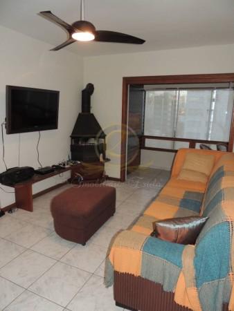 Apartamento 2 dormitórios em Capão da Canoa | Ref.: 11750