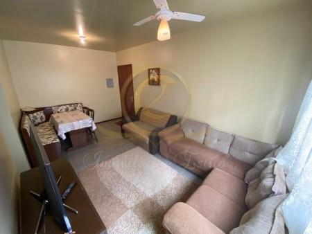 Apartamento 1dormitório em Capão da Canoa | Ref.: 11751