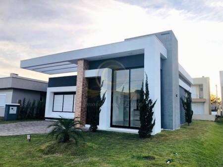 Casa em Condomínio 4 dormitórios em Capão da Canoa | Ref.: 11757