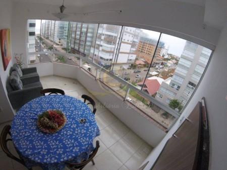 Apartamento 3 dormitórios em Capão da Canoa | Ref.: 11759