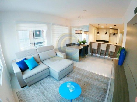 Apartamento 2 dormitórios | Ref.: 11762