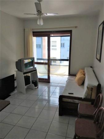 Apartamento 1dormitório em Capão da Canoa | Ref.: 11777
