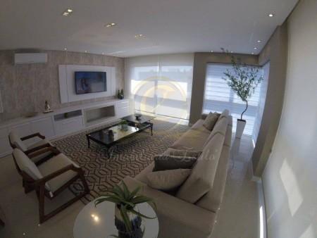 Apartamento 4 dormitórios | Ref.: 11778