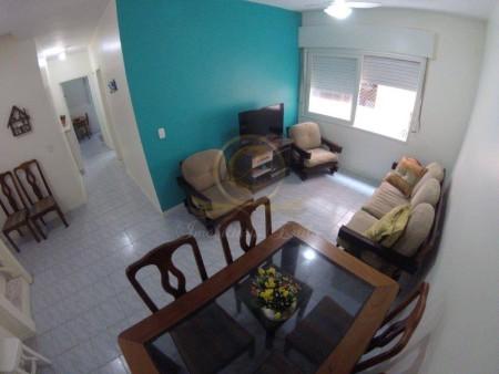 Apartamento 2 dormitórios em Capão da Canoa | Ref.: 11783