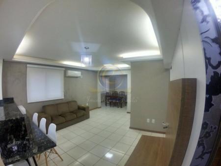 Apartamento 2 dormitórios em Capão da Canoa | Ref.: 11785