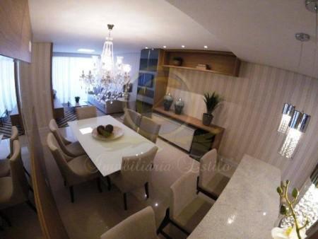 Apartamento 3 dormitórios em Atlântida | Ref.: 11788