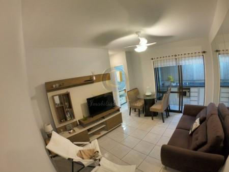 Apartamento 2 dormitórios em Capão da Canoa | Ref.: 1179