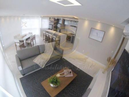 Apartamento 2 dormitórios em Capão da Canoa | Ref.: 11805