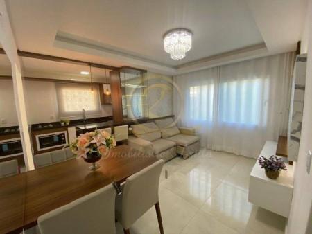 Apartamento 2 dormitórios em Capão da Canoa | Ref.: 11807