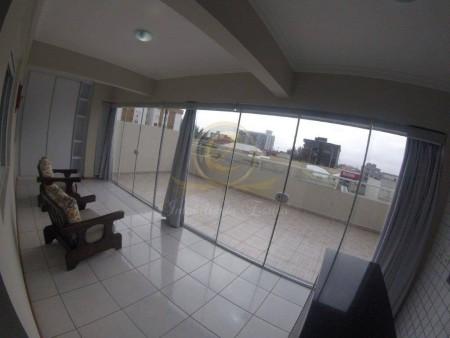 Apartamento 2 dormitórios em Capão da Canoa | Ref.: 11808