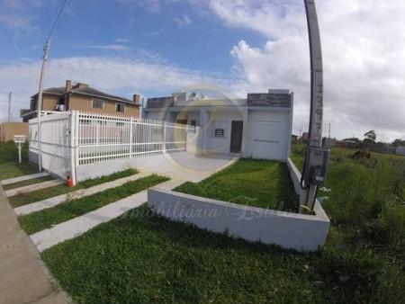 Casa Geminada 2 dormitórios em Capão da Canoa   Ref.: 11814