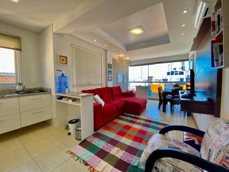 Apartamento 2 dormitórios em Capão da Canoa | Ref.: 11820