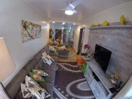 Apartamento 2 dormitórios em Capão da Canoa | Ref.: 11827