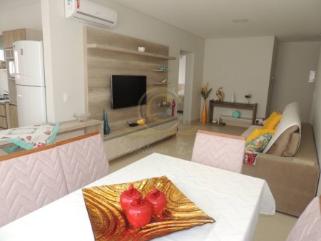 Apartamento 2 dormitórios | Ref.: 11854