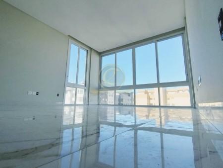 Apartamento 4 dormitórios em Capão da Canoa | Ref.: 11858