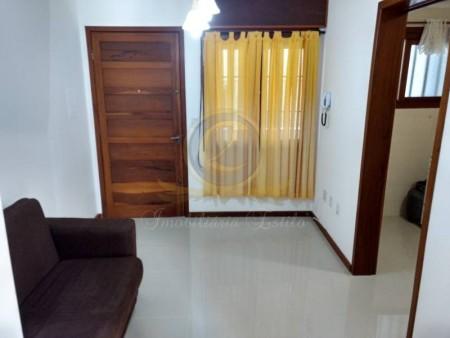 Apartamento 1dormitório em Capão da Canoa | Ref.: 11861