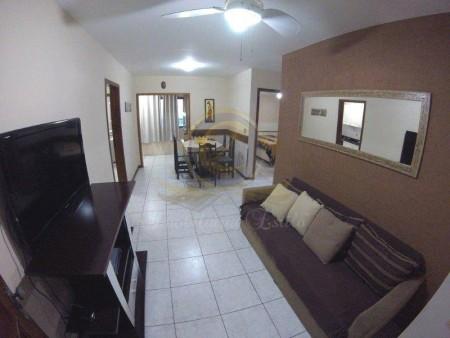 Apartamento 2 dormitórios em Capão da Canoa | Ref.: 11872