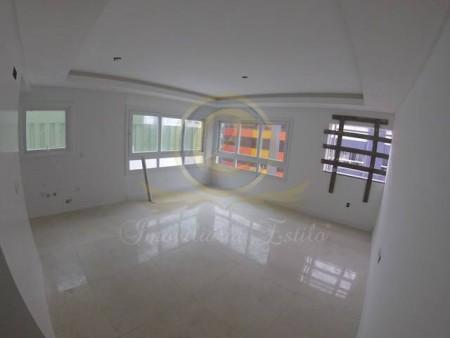 Apartamento 3 dormitórios em Capão da Canoa | Ref.: 11882