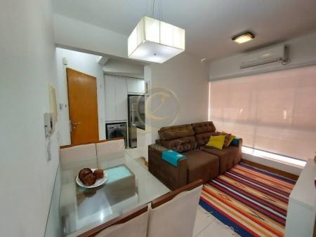 Apartamento 1dormitório em Capão da Canoa | Ref.: 11902