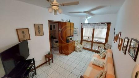 Apartamento 1dormitório em Capão da Canoa   Ref.: 11905