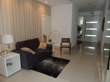 Apartamento 3 dormitórios em Capão da Canoa | Ref.: 11907