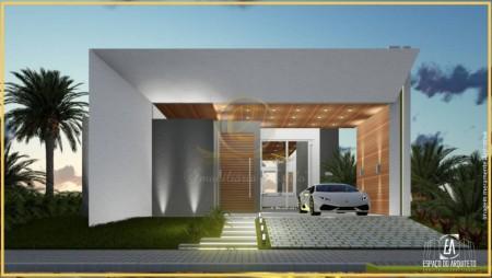 Casa em Condomínio 4 dormitórios em Capão da Canoa | Ref.: 11959