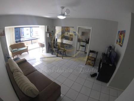 Apartamento 2 dormitórios em Capão da Canoa | Ref.: 11964