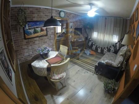 Apartamento 1dormitório em Capão da Canoa | Ref.: 11966