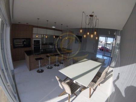 Casa em Condomínio 4 dormitórios em Capão da Canoa | Ref.: 11994