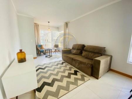Apartamento 2 dormitórios em Capão da Canoa | Ref.: 11997