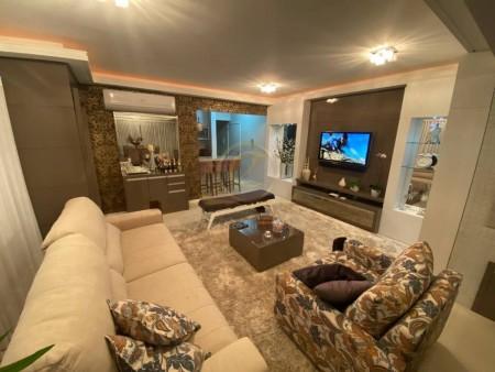 Apartamento 3 dormitórios em Capão da Canoa | Ref.: 12011