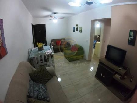 Apartamento 1dormitório em Capão da Canoa | Ref.: 12024